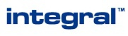 Integral_Products
