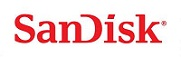 SanDisk_Products